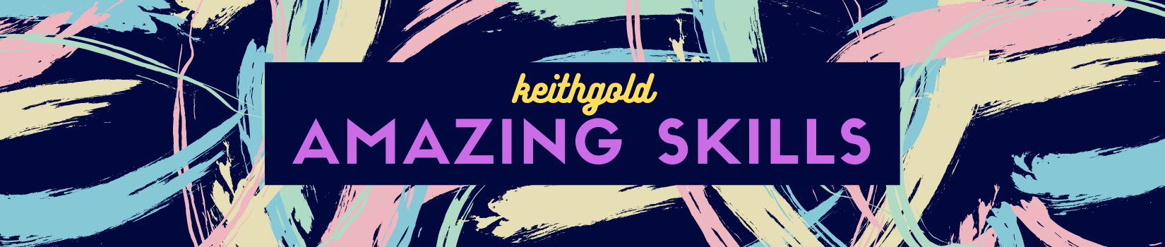keithgold
